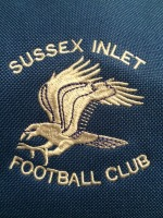 Sussex Seahawks
