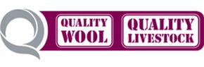 Quality Livestock & Quality Wool