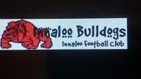 Innaloo Bulldogs