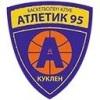 Atletik 95 Kuklen