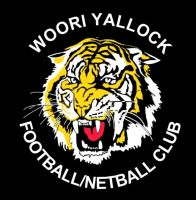 Woori Yallock Football Club