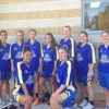 Power U18 Girls State Championships