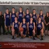 Power U18 Boys State Championships