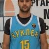 Stefan Staynov
