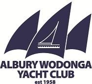 Albury-Wodonga Yacht Club