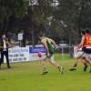2016 Round 8 - Spotswood v Yarraville Seddon Under-19 Division 1