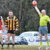 2016 R7 Woodend v Diggers (Reserves) 04.06.16