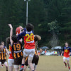 2016 R7 Woodend v Diggers (Under 18)(2) 4.6.16