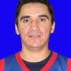 Ricardo Mendez Recinos