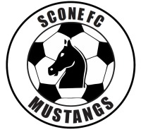 scone football club contact details -