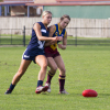 Colts 2016 R5 Womens VWFL