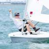 YNSW_Youth_Championships_2015_Finn Alexander Laser 4.7 winner_credit Robin Evans
