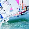 YNSW_Youth_Championships_2015_Laser sailor_credit Robin Evan