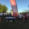 2016 Olympic Day Fun Run - Lautoka