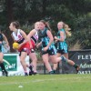 U15 Interleague Photos