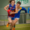 2016 R 10 Football Pakenham v Cranbourne Under 19
