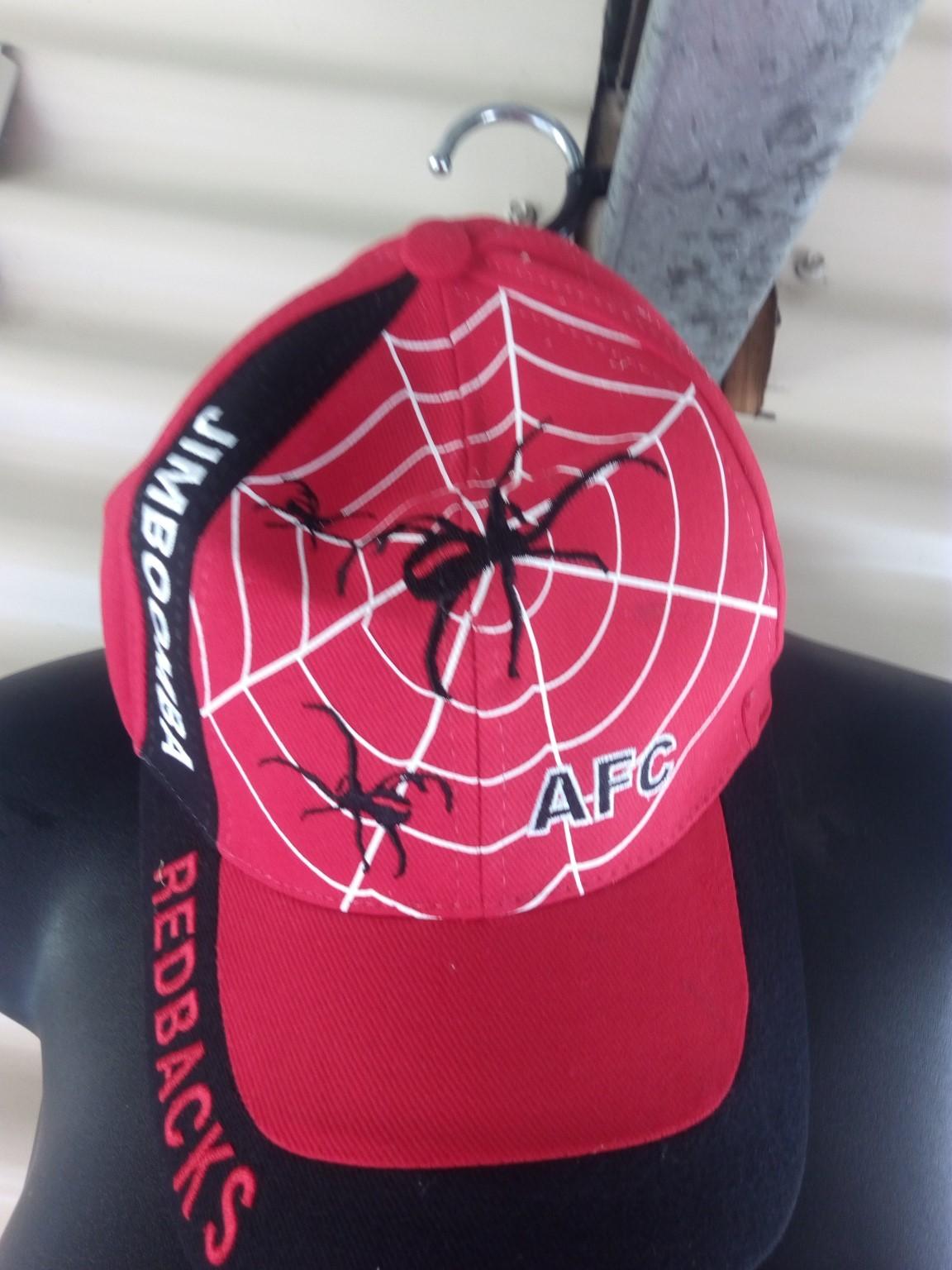 Hat $20