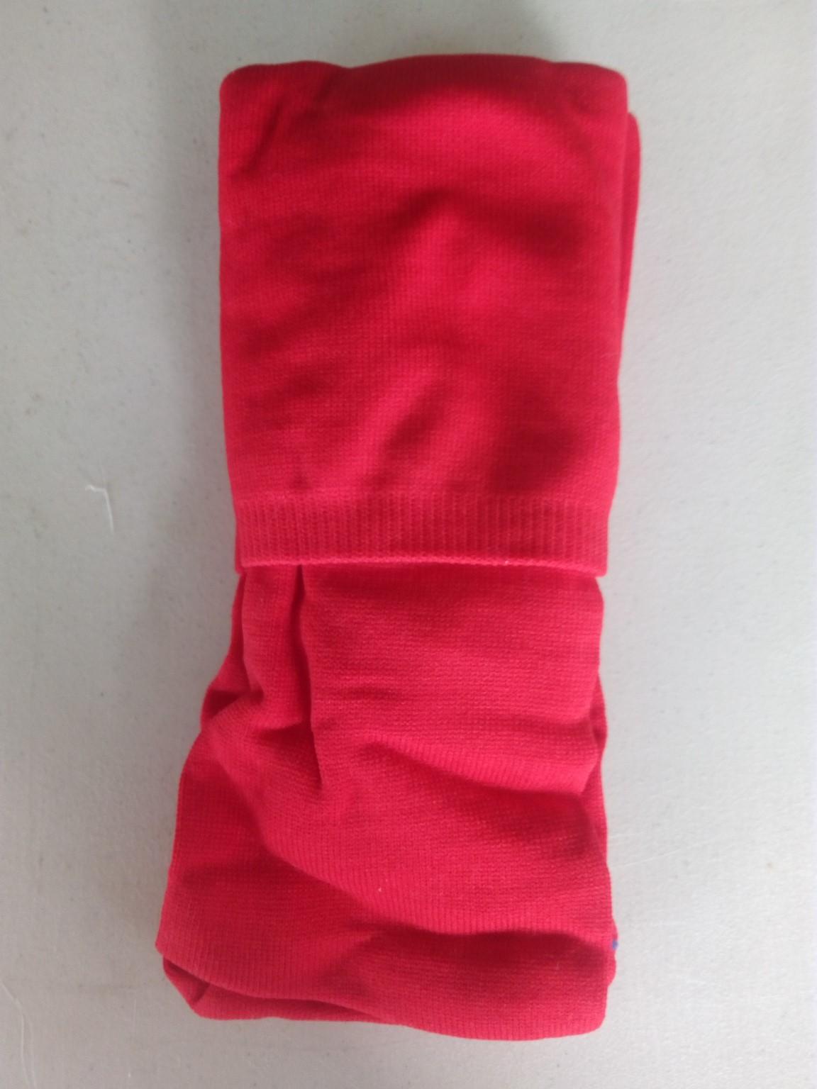 Socks $15