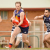 2016 R10 Diggers v Macedon (Reserves) 2.7.16