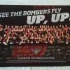 Essendon Poster