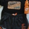 GWS Giants Pack