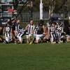 2016 Round 13 - Laverton v Parkside RESERVES