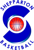 Shepparton Basketball Association
