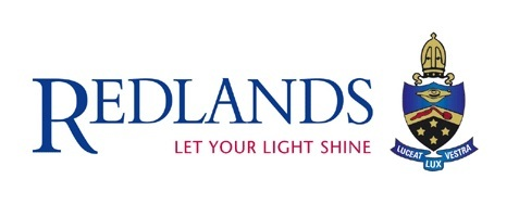 Redlands logo