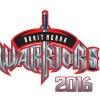 Bukit Merah Warriors