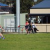 2016 Round 14 - St Albans v Sunshine RESERVES