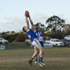 2016 R 13 Football Officer v Cranbourne Reserves