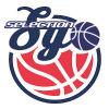 SG Selection