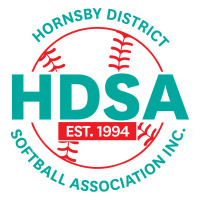 Hornsby Softball Association