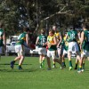 2016 Junior Finals Week 1 - Altona Juniors v Wyndhamvale U14B