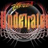 Takuza Underrated