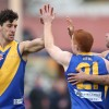 2016 Round 16 - Port Melbourne v Williamstown