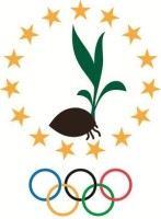 Cook Islands Sports and National Olympic Committee
