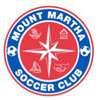 Mt Martha U9 Pirates Logo