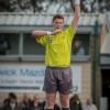 2016 R 14 - Football Narre Warren v Berwick Seniors