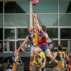 2016 R 15 - Pakenham v Beaconsfield Reserves