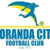 Noranda SC Logo