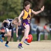 2016 Junior Finals Week 4 - Altona Juniors v Hoppers Crossing