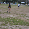Unders Woori v Monbulk 13/8/16