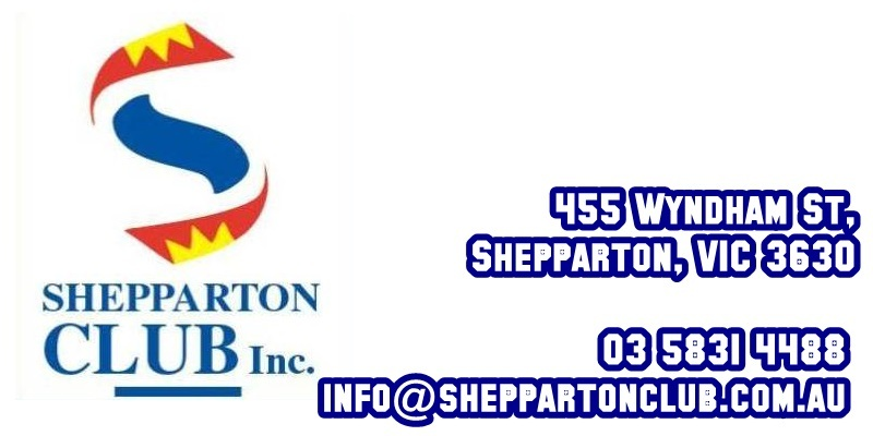 Eateries Who Sponsor Us Shepparton Basketball