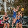 2016 R 17 Narre Warren v Cranbourne