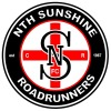 North Sunshine Logo