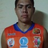 Brayan Garcia Rivas