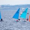 2016 Sail Mordi