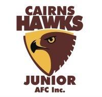 Cairns Hawks