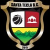 SANTA TECLA B. C.